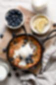 blueberry lemon cobbler-240.jpg