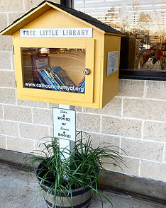 library with signage.jpg