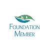 Foundation Member Button.png