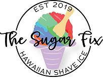 sugarfix logo.jpg