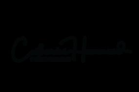 cat hanmond logo.png