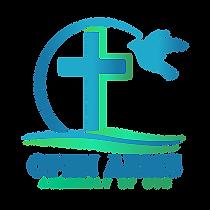 Open Arms Logo NO BkGrnd.png
