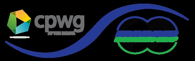 CPWG Madrid logo.png