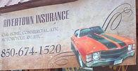 Rivertown Insurance 1.jpg