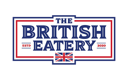 BritishEatery_FINAL.png
