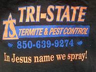Tri State Pest Control LOGO.jpg