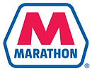 marathon LOGO.png