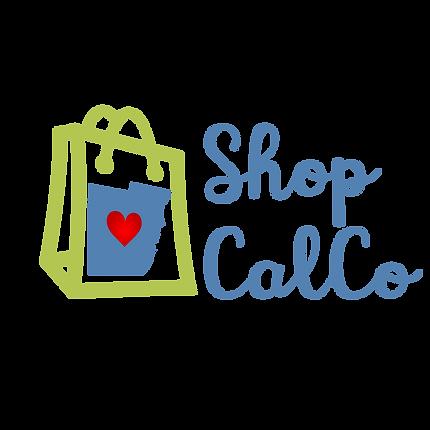 Shop CalCo logo2.png