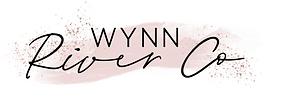 wynn river co logo.png
