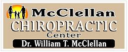 McClellan Chiro LOGO.jpg