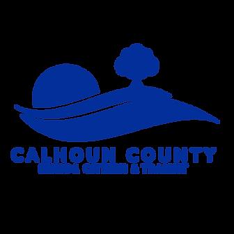 CC Senior Citizen Transit copy.png