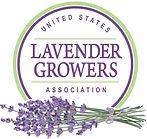 us lavender growers association logo.jpg