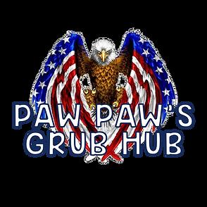 PawPawsGrub Logo copy.png