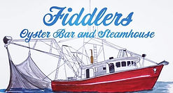 FIDDLERS%2520LOGO_edited_edited.jpg