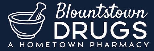 Blountstown Drugs.jpg