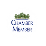 Chamber Member Button.png
