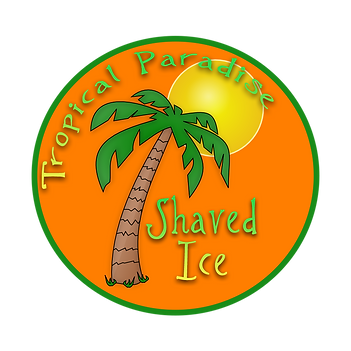 tropical paradise shaved ice logo copy.p