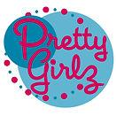 Pretty Girlz LOGO.jpeg