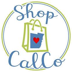 Shop CalCo logo1.jpg