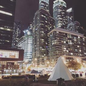 Big city TP.jpg