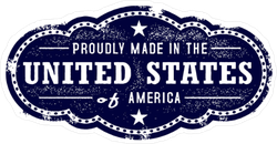 proudly-made-in-the-united-states-of-ame