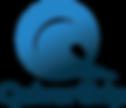 QuiverGrip_2x1_edited.png