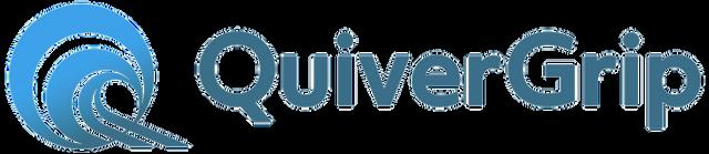 QuiverGrip_Rectangle_edited_edited_edite