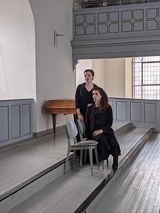 Rheinstimmen Ensemble Eva Marti & Julia Hagenmueller.jpeg