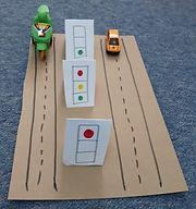 פעילות-זהירות בדרכים.jpg
