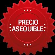 PRECIO.png