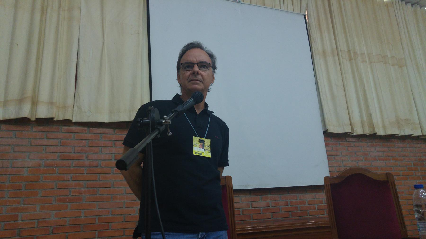 autor.MarceldelCastillo_Encuentrocon-JOseramirez