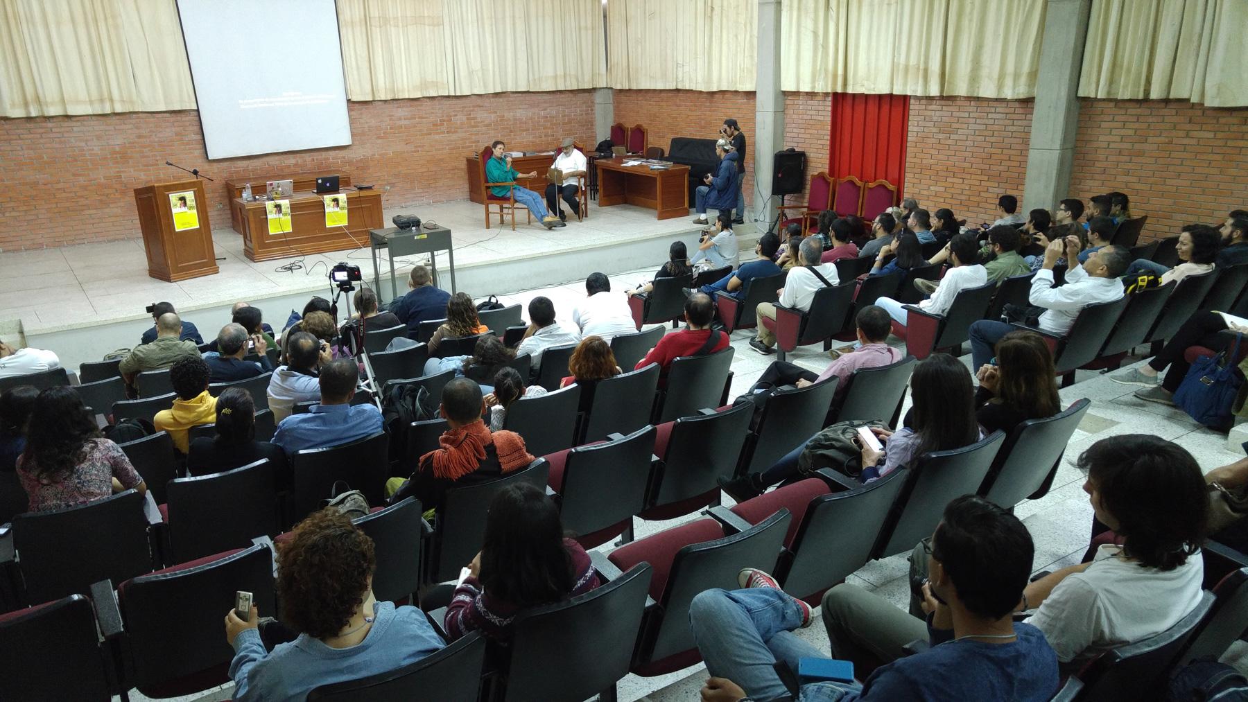 autor.MarceldelCastillo_Encuentrocon-WilsonPradayPabloKrisch3