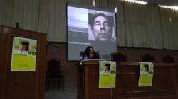 autor.MarceldelCastillo_Encuentrocon-ElizabethMarin