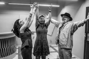 Espacio Proyecto Libertad un nuevo bastión de la cultura independiente en Mérida