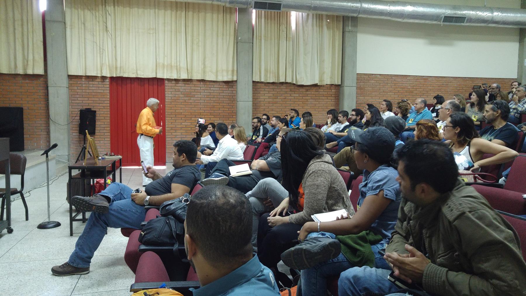 autor.MarceldelCastillo_Encuentrocon-FernandoCarrizales