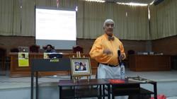 autor.MarceldelCastillo_Encuentrocon-FernandoCarrizales2