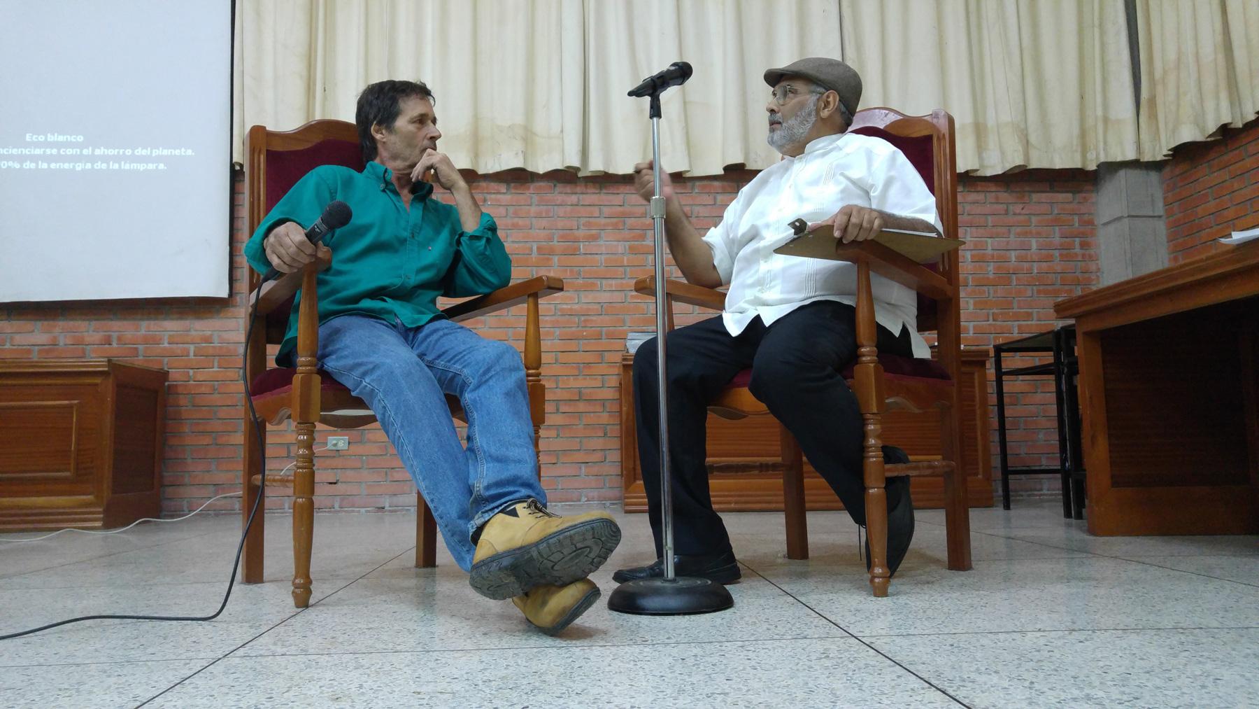 autor.MarceldelCastillo_Encuentrocon-WilsonPradayPabloKrisch2