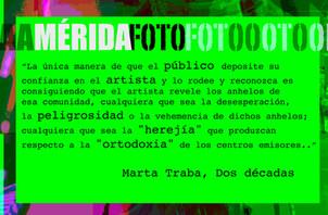 #ReflexiónFotográfica