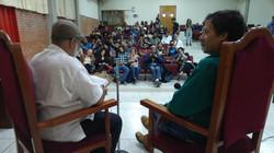 autor.MarceldelCastillo_Encuentrocon-WilsonPradayPabloKrisch