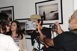 MERIDAFOTO 2015, El III festival de fotografía de Venezuela viene con invitados internacionales.