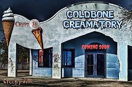 Coldbone Creamatory.jpg
