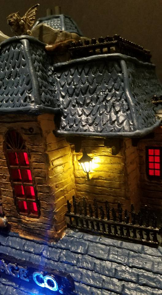 Last_Ride_Hearse_and_Carriage_Company_Handmade_miniature_Halloween_village_Crypt_31_004