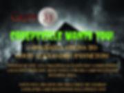 Crypt contest (1).jpg