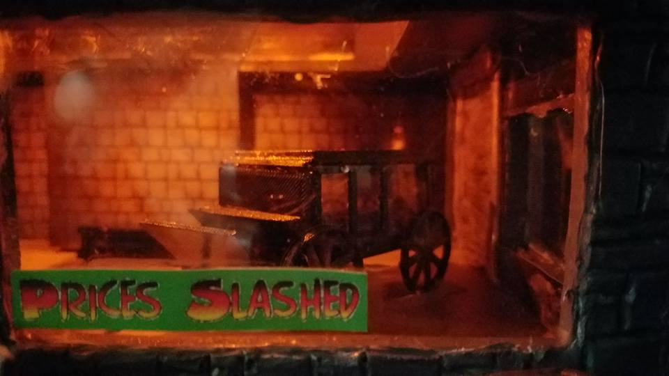 Last_Ride_Hearse_and_Carriage_Company_Handmade_miniature_Halloween_village_Crypt_31_012