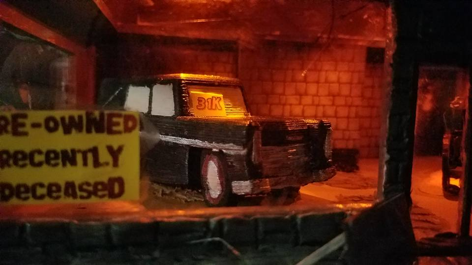 Last_Ride_Hearse_and_Carriage_Company_Handmade_miniature_Halloween_village_Crypt_31_013
