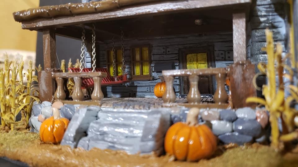 The_Old_House_On_Corn_Row_Crypt31_006