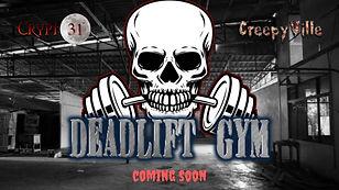 Deadlift Gym coming soon.jpg