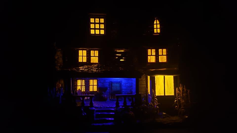 The_Old_House_On_Corn_Row_Crypt31_015
