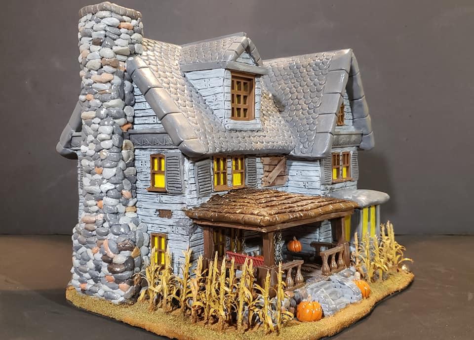 The_Old_House_On_Corn_Row_Crypt31_002