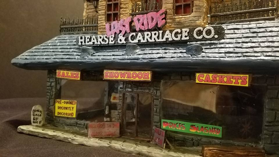 Last_Ride_Hearse_and_Carriage_Company_Handmade_miniature_Halloween_village_Crypt_31_006